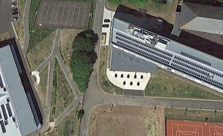 Llantwit Major Schools – Vale Of Glamorgan